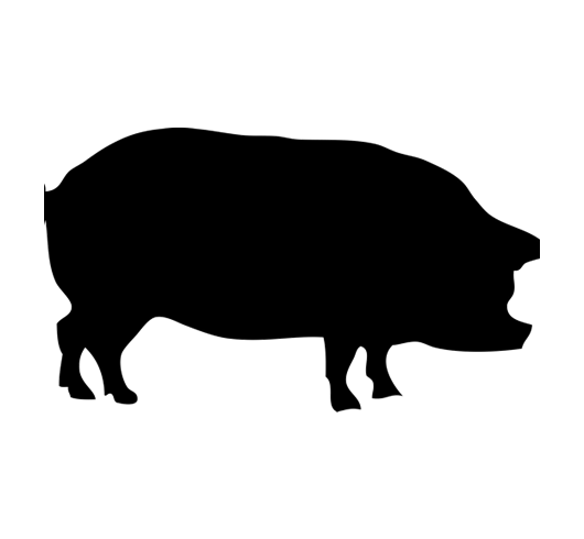Sladesdown Farm - Pork